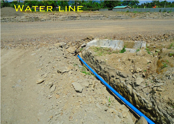 Water-line-2